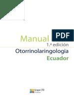 MANUAL OTORRINOLARIONGOLOGIA.pdf