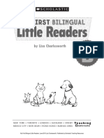 bilingual readers B.pdf