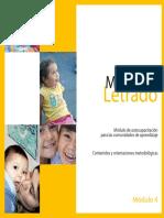 modulo 4 mundo letrado.pdf