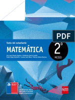 MATSM19E2M (1).pdf