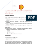 Manual Tentissimo.doc