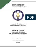 PFC_david_torres_cicuendez_2014.docx