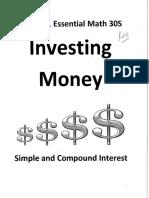 interest_booklet_answer_key.pdf