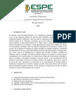 Laboratorio-1-Taxonomia-y-Clasificacion-conchas-1.docx