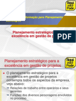 mod_16 Planejamento Estratégico