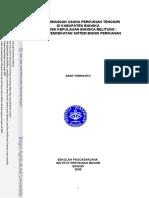 2008afe.pdf