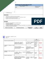 Planificación III unidad 6° Básico 2019.docx