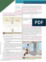 Física_general_----_(Pg_577--578).pdf