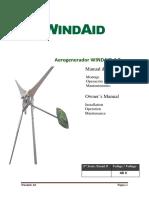 WinAid
