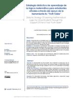 3114-Texto del artículo-5192-3-10-20180716.pdf