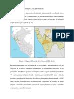 DESCRIPCIÓN DE LA CUENCA DEL RÍO MOCHE.docx