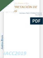 Sistema P&ID Formato de Planos