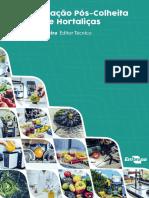Livro-Instrumentacao-Pos-colheita....pdf
