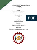 Modelo de negocios de las Pyme Un análisis de sus manejos financieros.docx