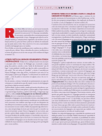 a16v61n2.pdf