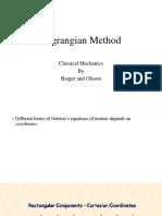 Lagrangian Method.pptx