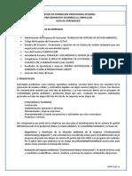 Guía de Aprendizaje Diseñar Metodologías(3).docx