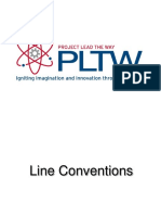 Line ConventionsWeb.ppt