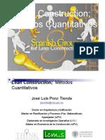 Metodos Cuantitativos Lean.pdf