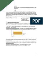 Libro-Fibra-optica-hasta-el-hogar-Cap2y10.pdf