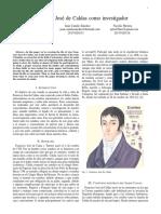 Paper FJDC