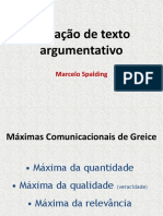 textoargumentativo.pdf
