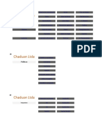 Chaduan Ltda
