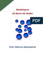 Apostila-modelagem-de-banco-de-dados.pdf