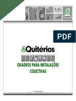 rtiebt_quiterios.pdf