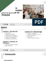 Coworking Como Metodología de Innovación Para Emprender en (1)