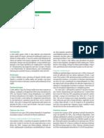 OMA - Tratado de Pediatria 4ª Edição - Vol. 2
