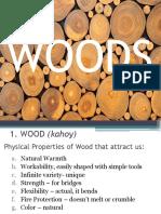 BT5-WoodsMODIFIED.pdf