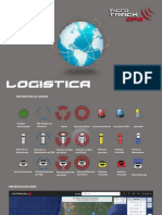 Logistica Microtrack