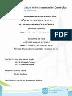 MARCO TEORICO Y ESTADO DEL ARTE.doc