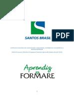 Edital-Formare-2018.pdf