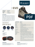 Lancer-Evo-803-2007