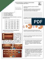 5º MATEMATICAS.pdf