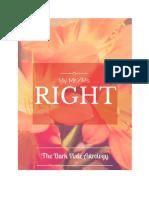 mymr.ms.right-thedarkpixieastrology.pdf