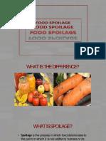 Spoilage-101.pptx