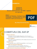 Sesión 06 - Siaf Ingresos(2)