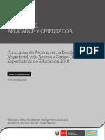 01 Manual Del Aplicador y Orientador 2105v1