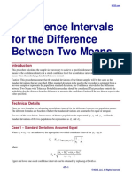 Confidence_Intervals_for_the_Difference_Between_Two_Means.pdf