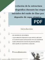 ADL.pptx