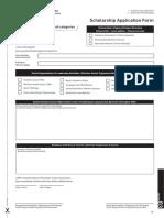 Scholarship Form.pdf
