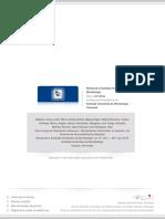Caso clinico tuberculosis.pdf