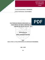quezada_e (1).pdf