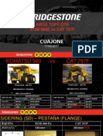 Cuajone (KOM 980E4 vs CAT 797F).pdf