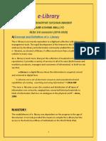 Mallyo.pdf