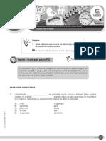 a20 LC 21.pdf