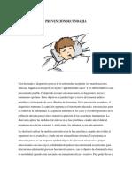 PREVENCIÓN SECUNDARIA.docx